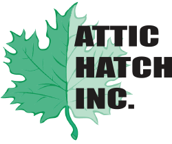 Attic Hatch Inc.